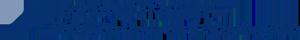 Handwerkskammer logo